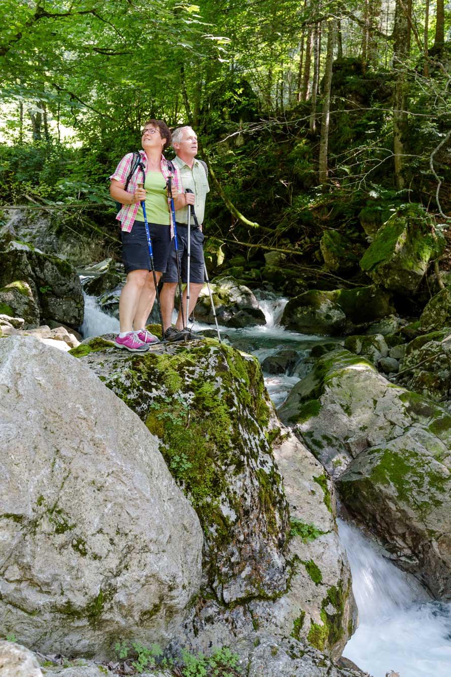Bildrecht--Salzburger-Saalachtal-Tourismus-010