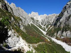 Meran-Gardasee_Brenta_Dolomiten