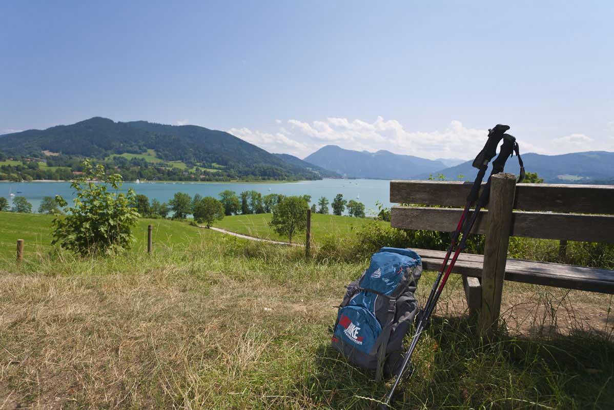 Bayerische-Alpen_Tegernsee_Ausblick_2