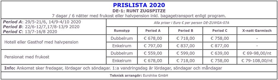 Prislista-AT-2-2020.jpg