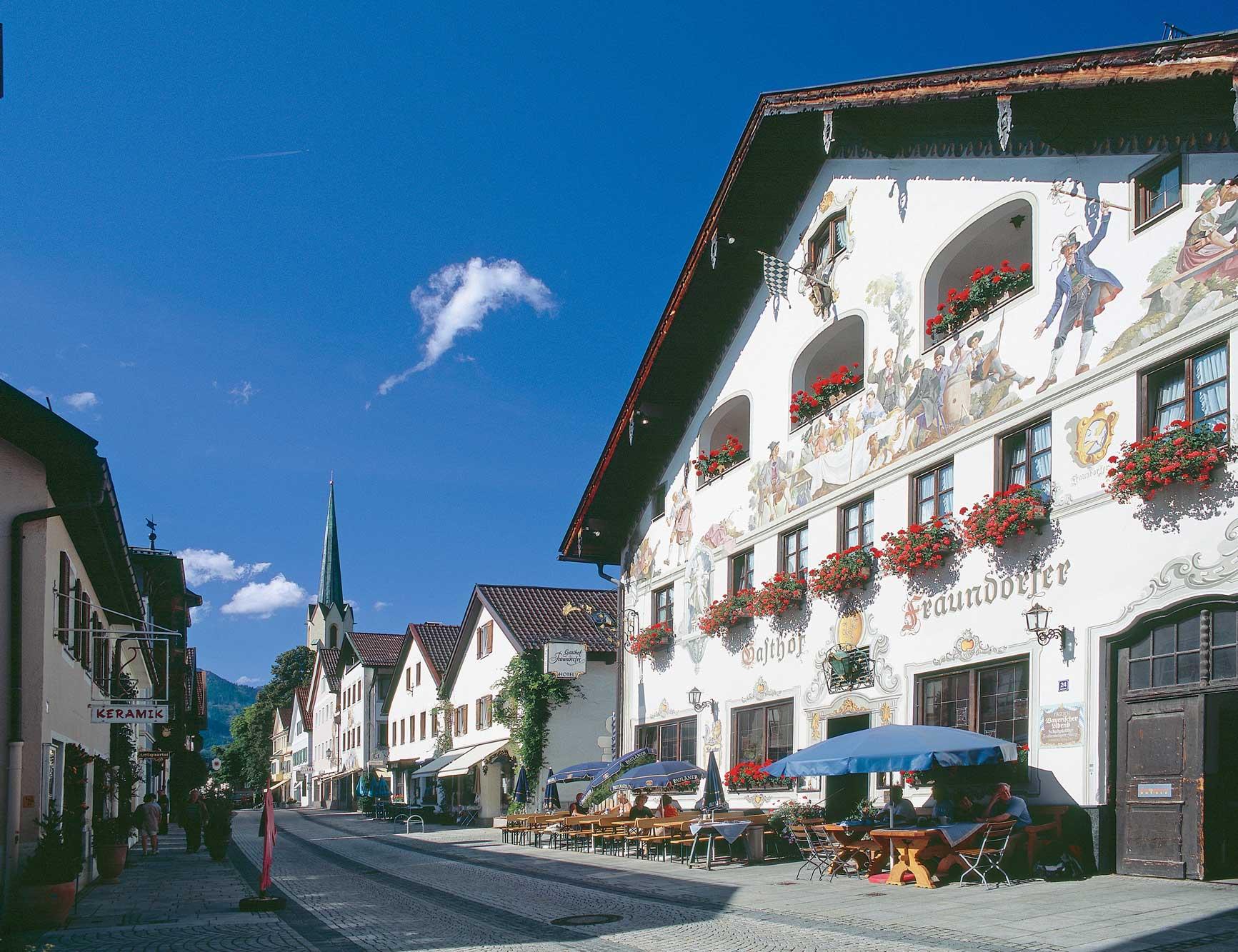 Zugspitze_5