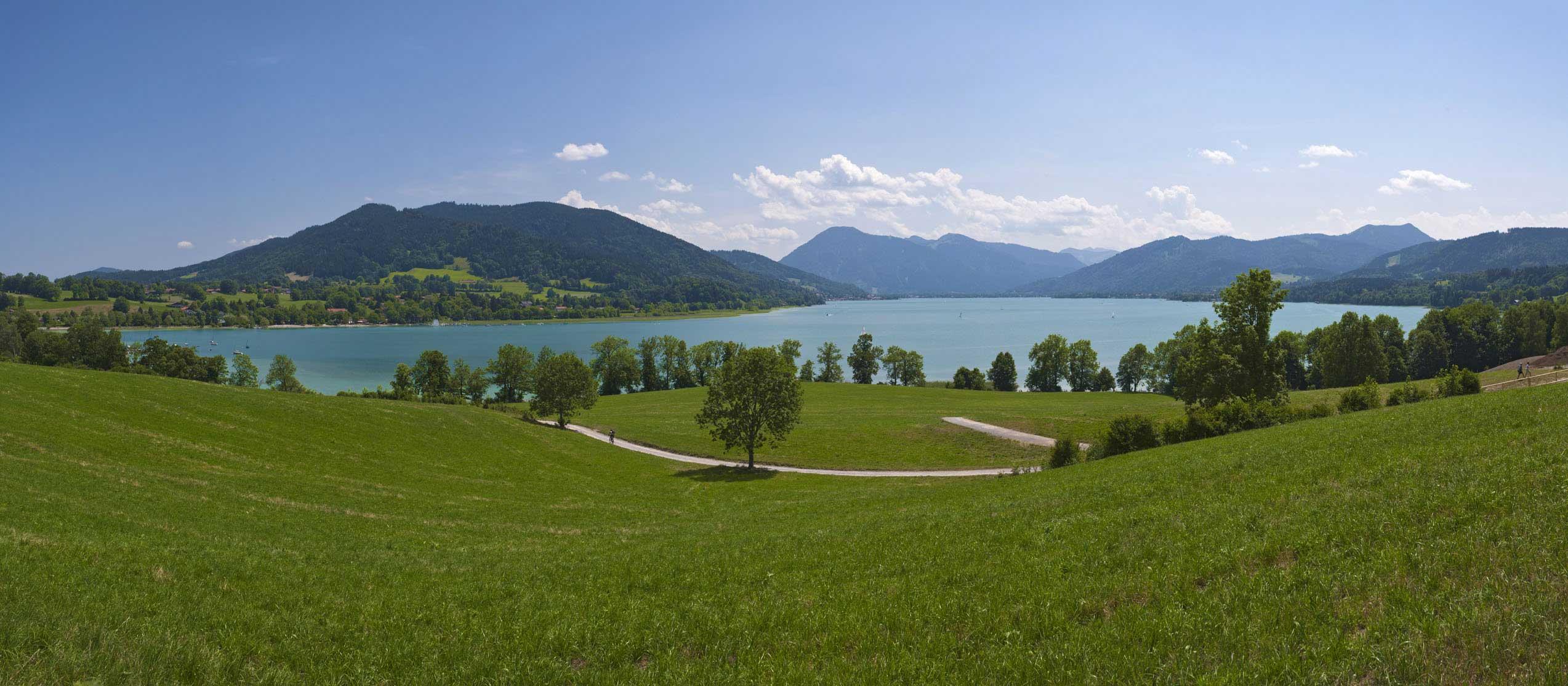 Bayerische-Alpen_Tegernsee_Ausblick_3