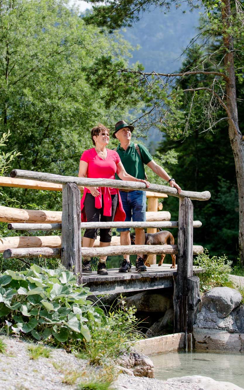 Bildrecht--Salzburger-Saalachtal-Tourismus-003