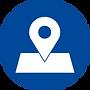 Karta 2 ikon.png