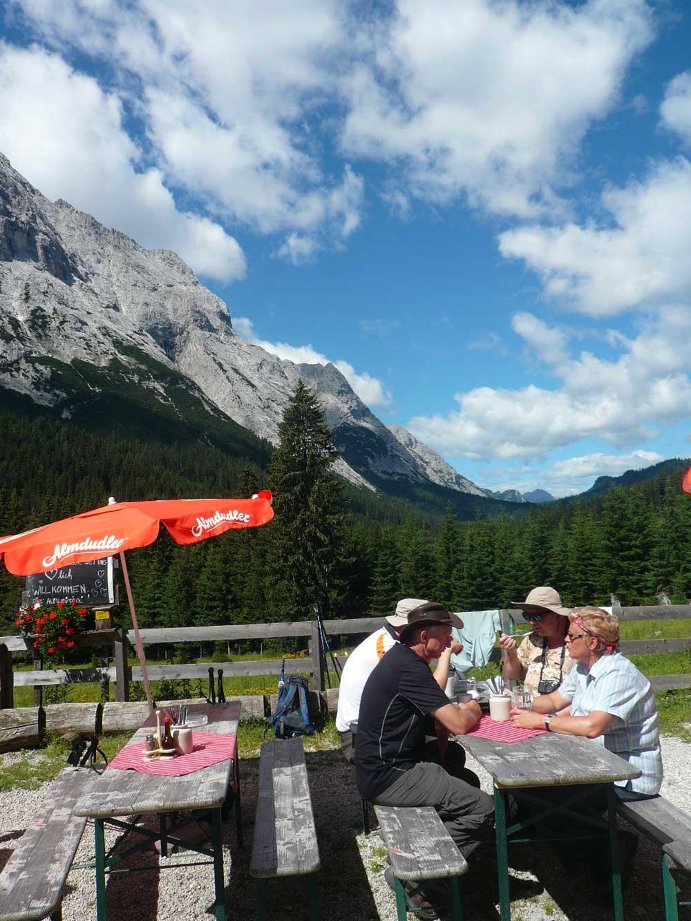Zugspitze_Gaistal_3