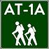 AT-1A: Saalachtaler Rundtur - 8 dgr/7 nt