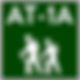 Vandra i Österrike - Vandra utan packning Tur AT-1a