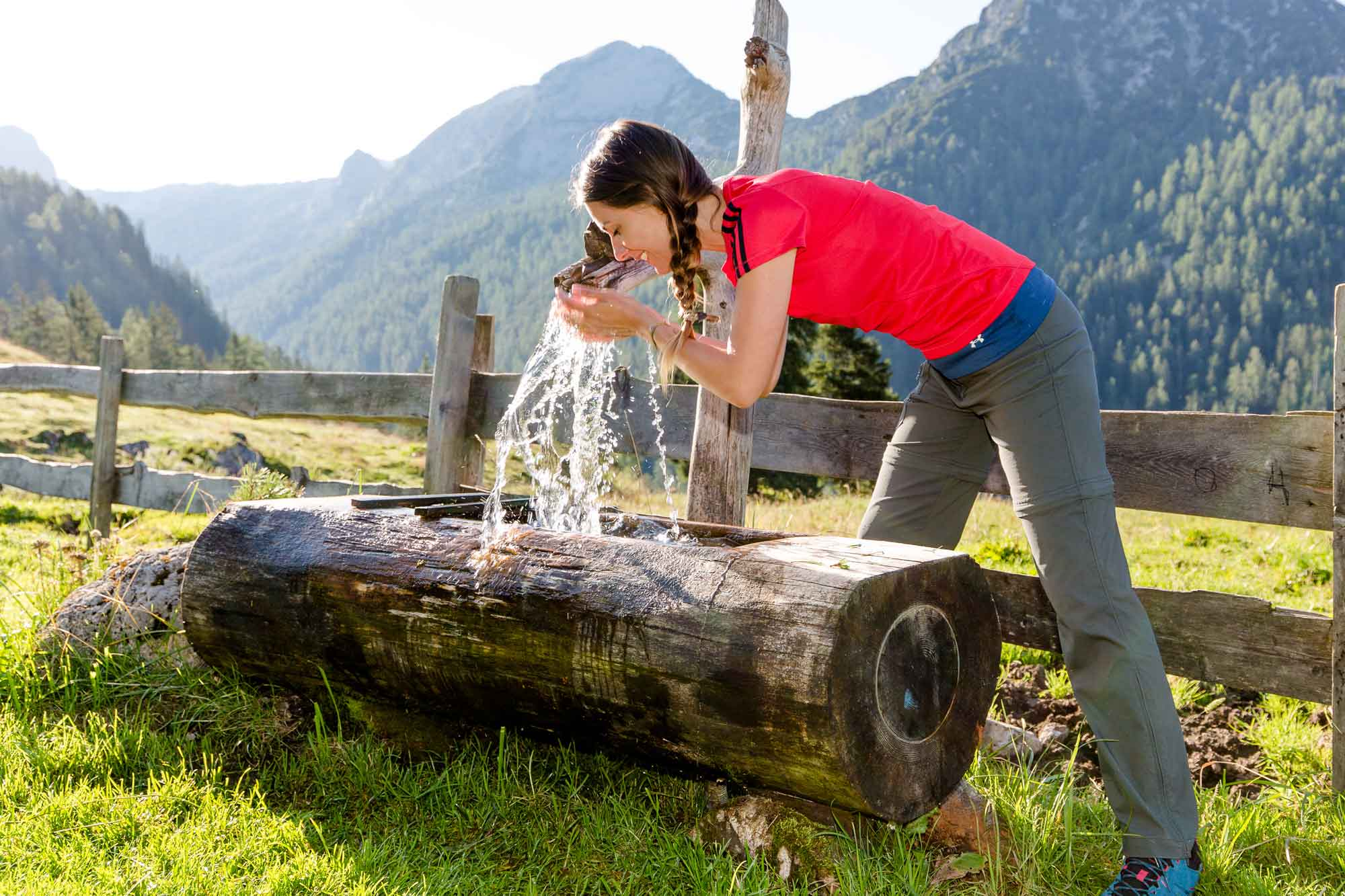 Bildrecht--Salzburger-Saalachtal-Tourismus-008