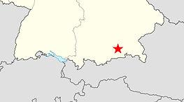DE-02-map.jpg