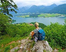Copyright-(c)-Saalfelden-Leogang-Tourist