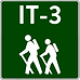 IT-03-SIGN-SQ.png