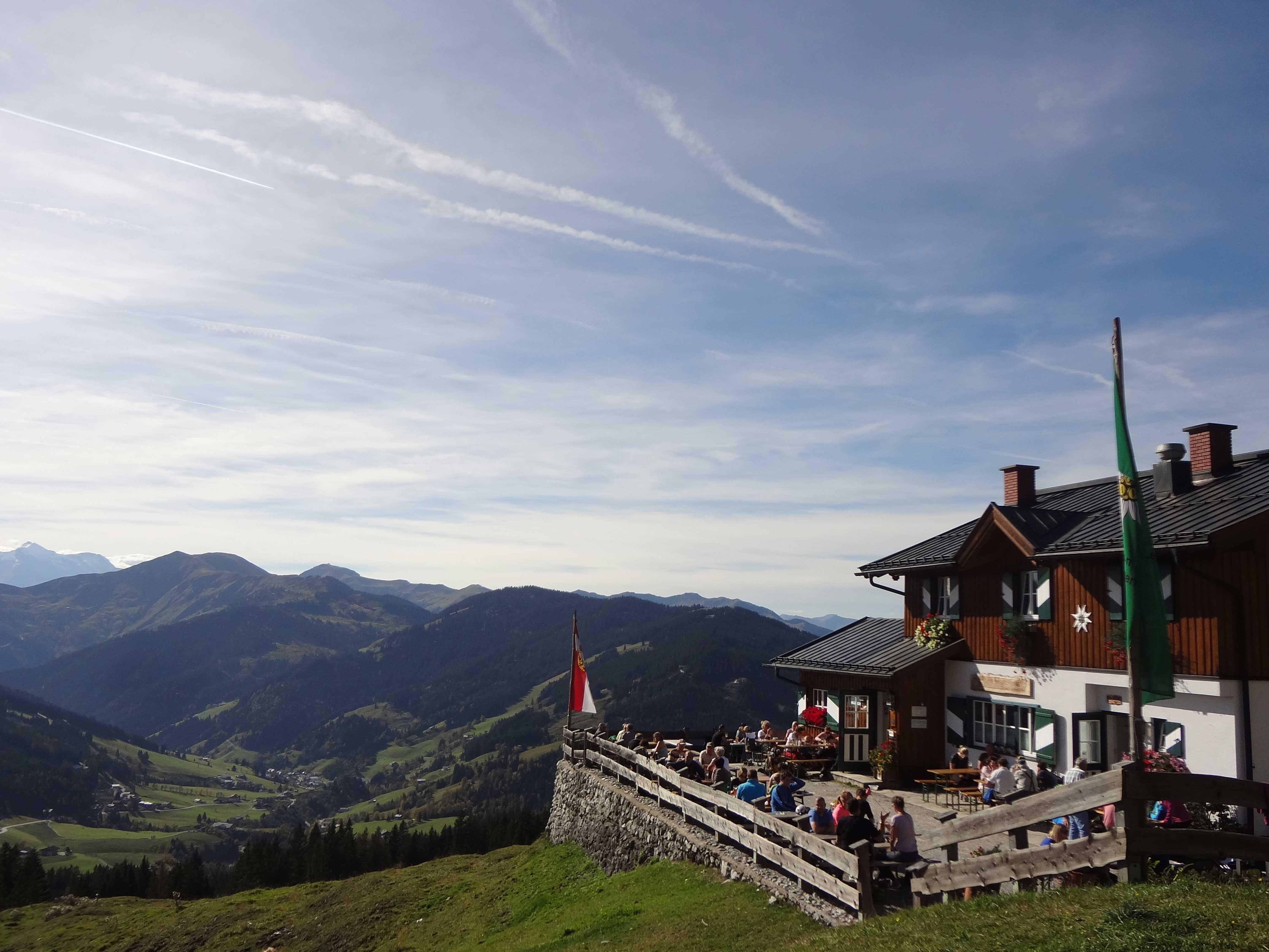 Königsee_Hockönig_Erichhütte_1