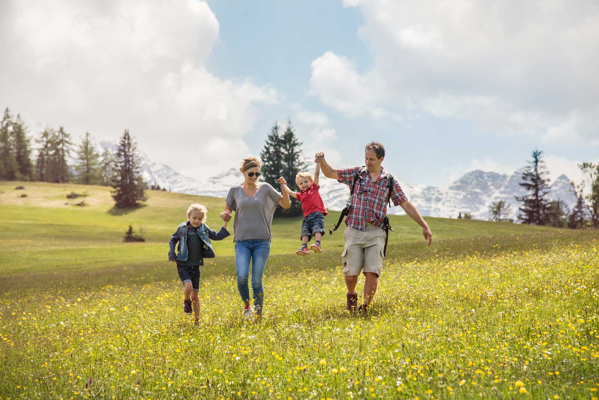 Bildrecht--Salzburger-Saalachtal-Tourismus-013