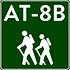 AT-08B-SIGN-SQ.png
