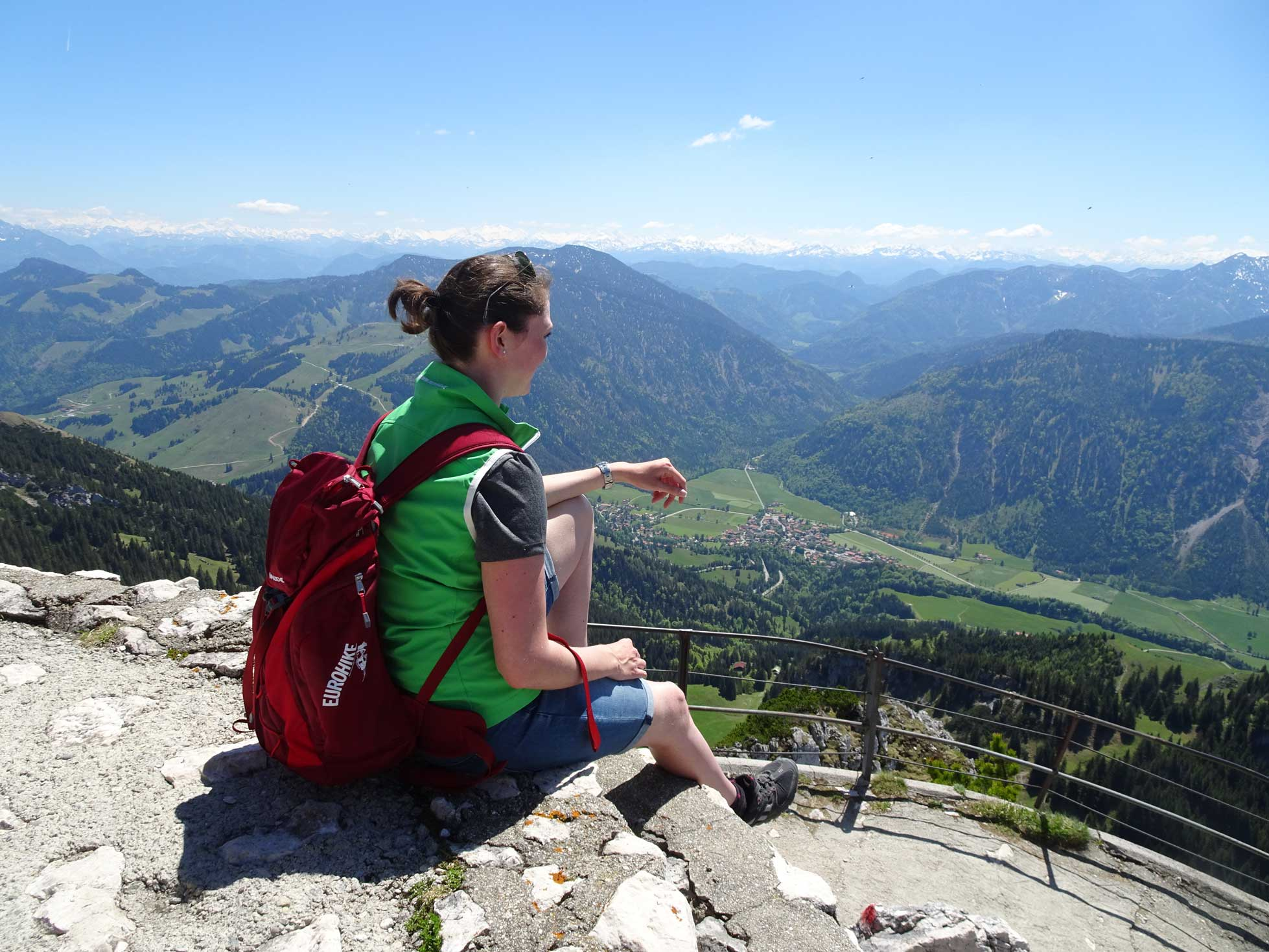 eurohike-bayerns-alpen-seen-bergpanorama