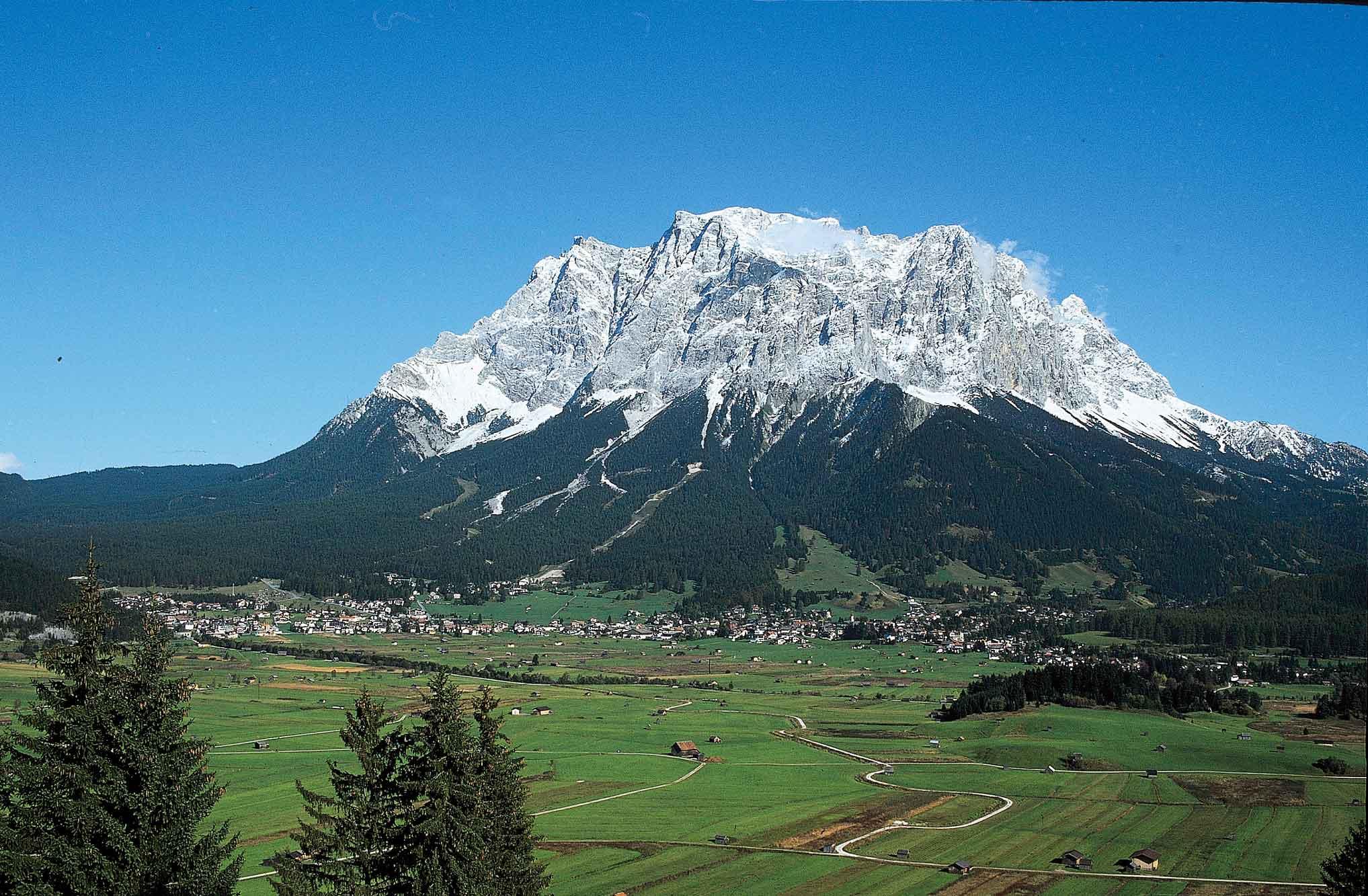 Zugspitze_4