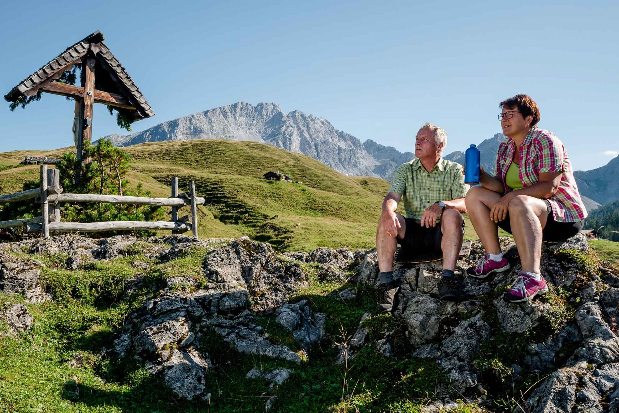 Bildrecht--Salzburger-Saalachtal-Tourismus-006