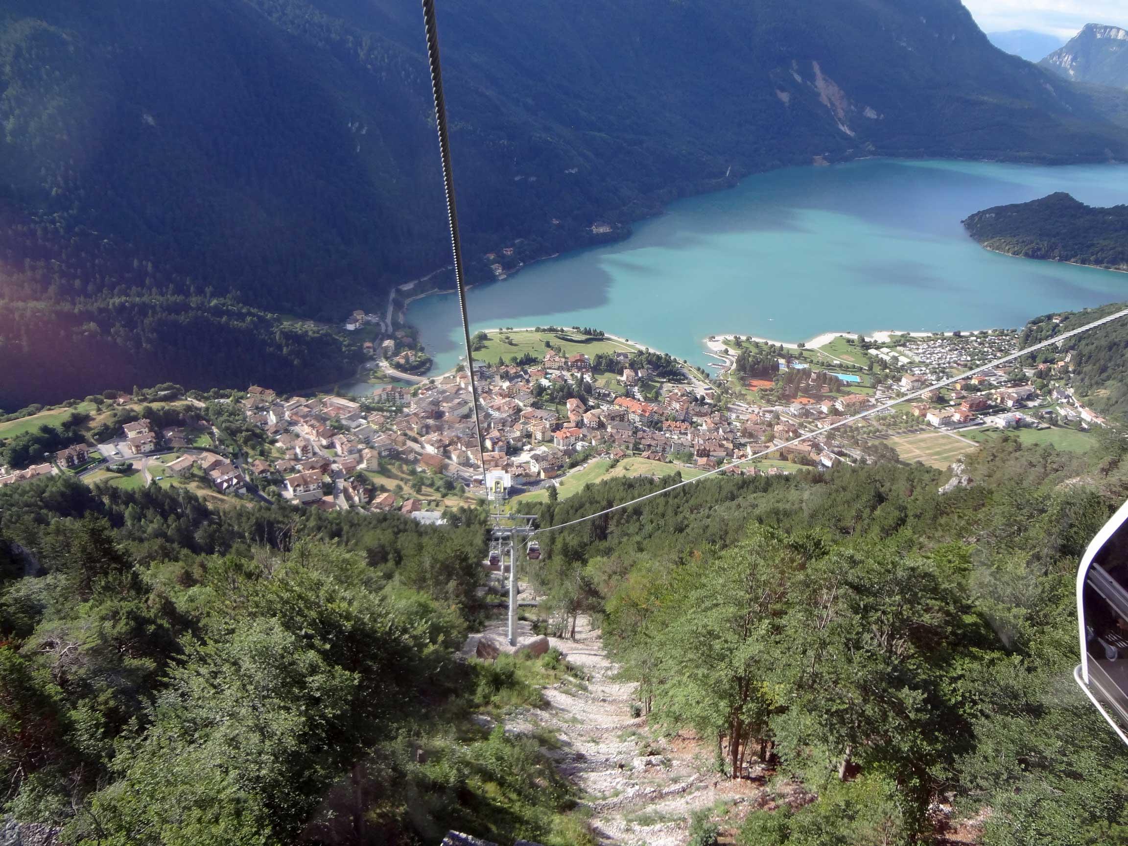 Meran-Gardasee_Molveno_1