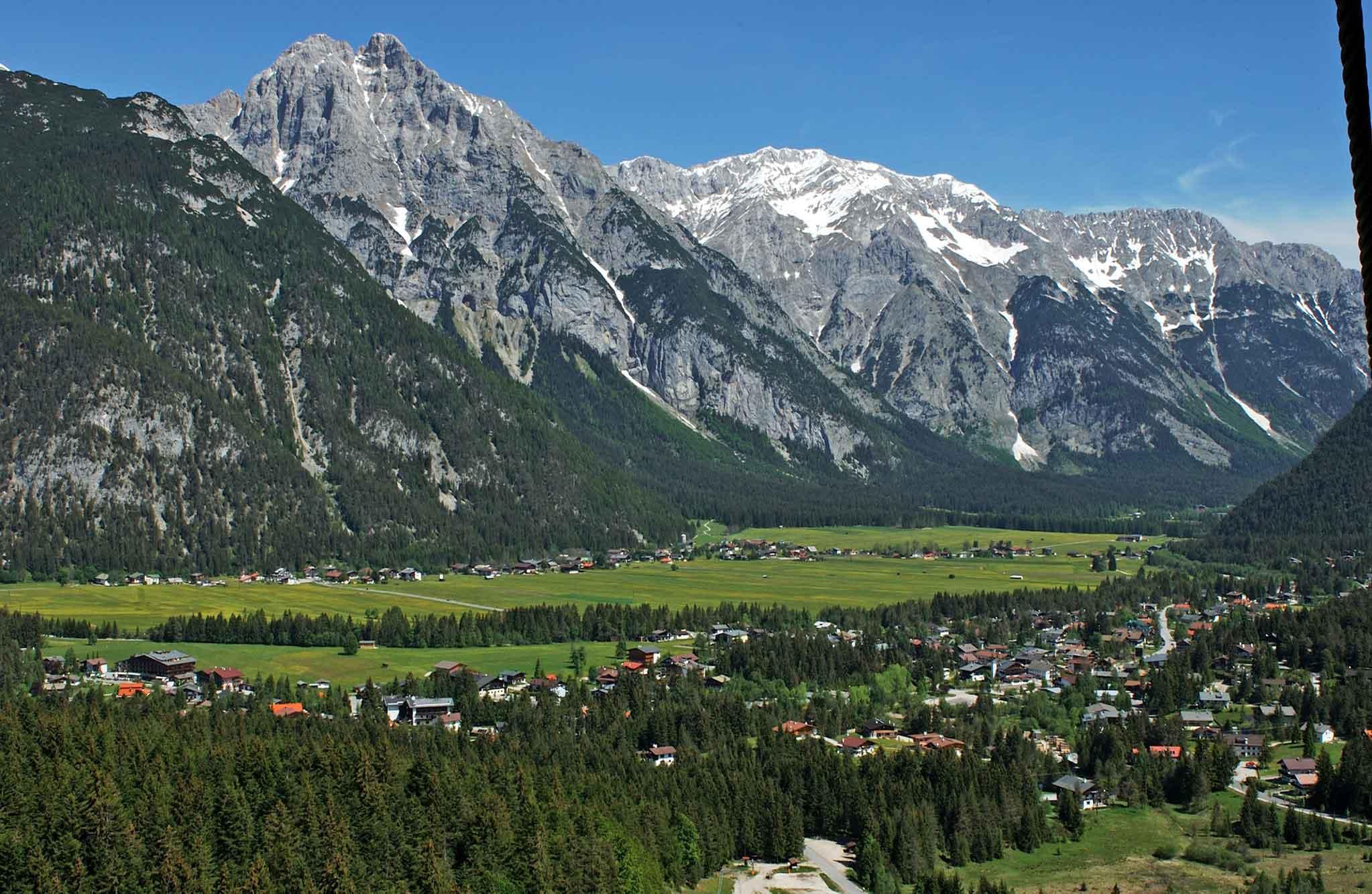 Zugspitze_13