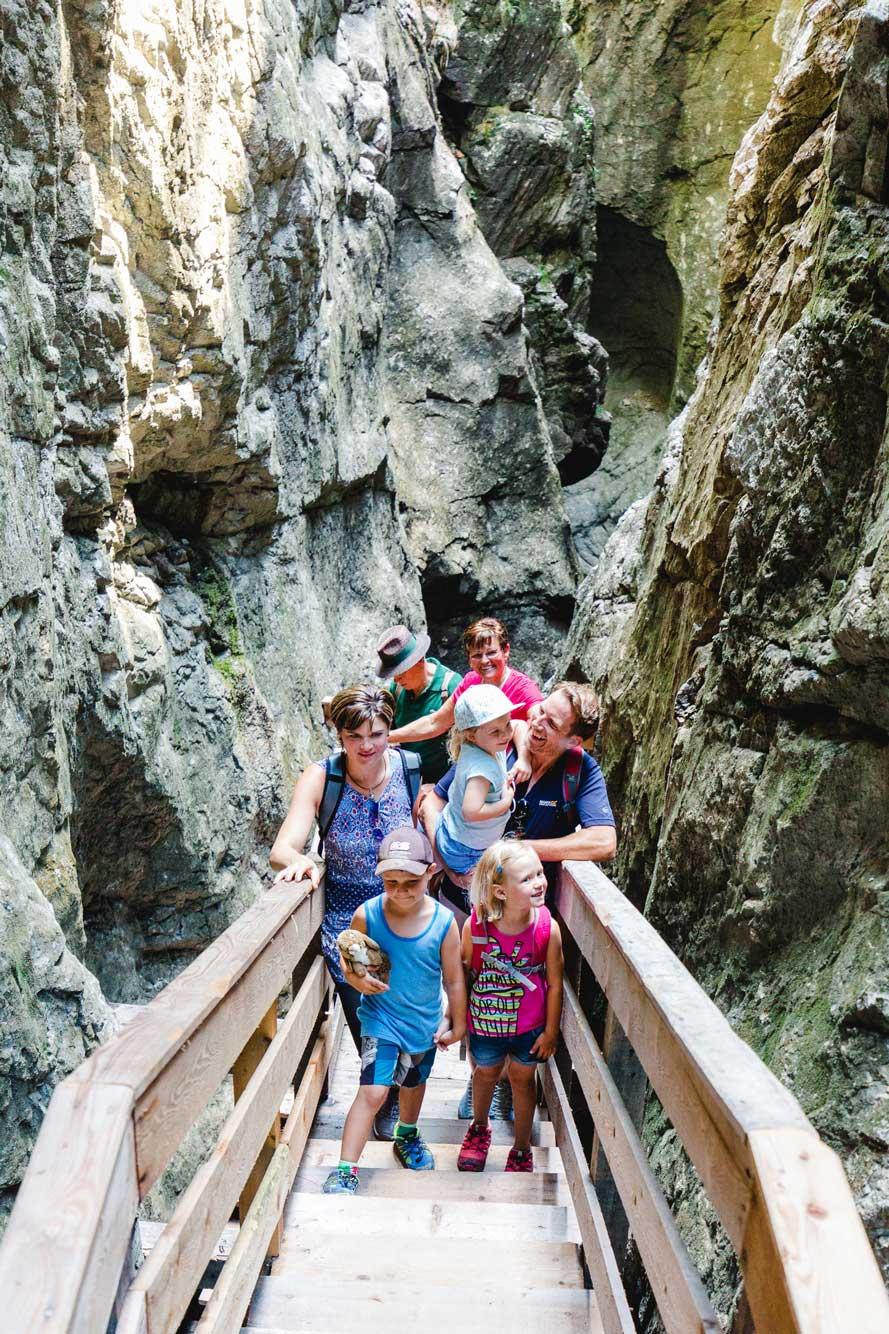 Bildrecht--Salzburger-Saalachtal-Tourismus-004