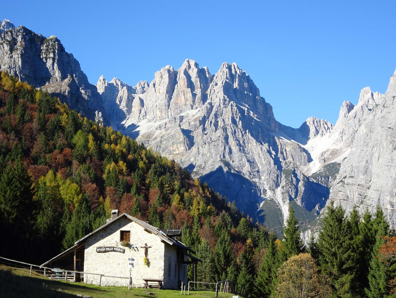 Meran-Gardasee_Brenta_Dolomiten_Malga_An