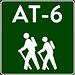 AT-6: Salzburgs & Kitzbühels Alper - 8 dgr/7 nt