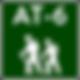 Vandra i Österrike - Vandra utan packning Tur AT-6