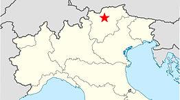 Vandra i Italien - Vandra utan packning - IT-2 Sydtirols Vin- & Alpvägar 7 dgr/6 nt