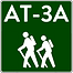 AT-3a: Ravinernas Tur - 8 dgr/7 nt