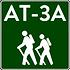 AT-03A-SIGN-SQ.png