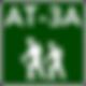 Vandra i Österrike - Vandra utan packning Tur AT-3A