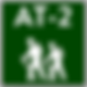 Vandra i Österrike - Vandra utan packning Tur AT-2