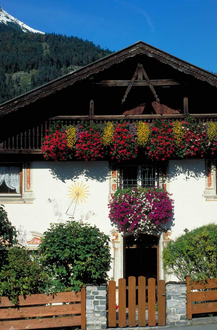 Zugspitze_9
