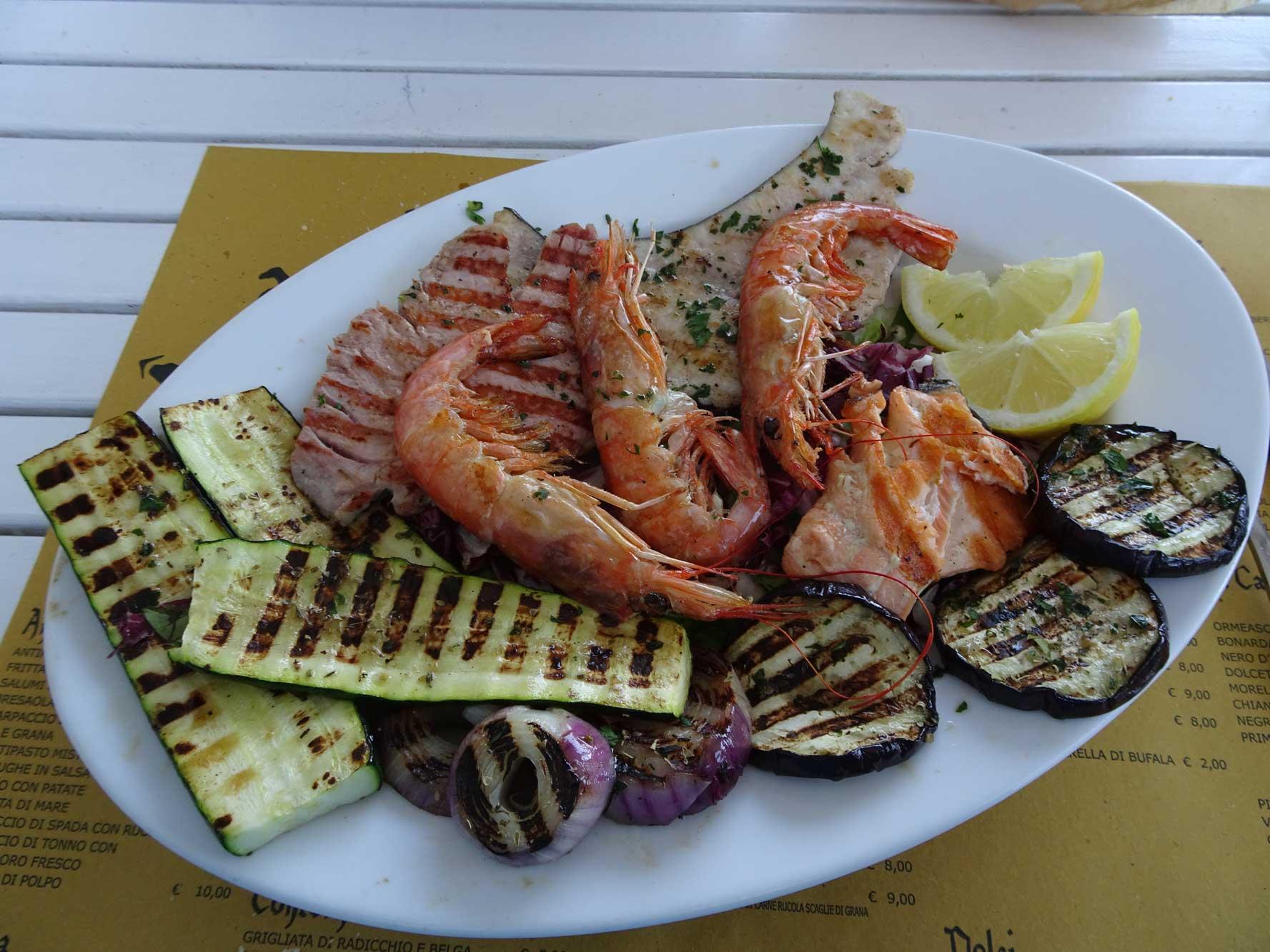 Piemont-Ligurien-Ligurien-Kulinarik-2