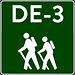 DE-3: Bayerns & Salzburgs alper - 8 dgr / 7 nt