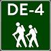 DE-4: Chimsee till Königssee - 8 dgr/7 nt