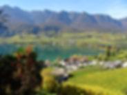 Meran-Gardasee_Kalterer-See.jpg