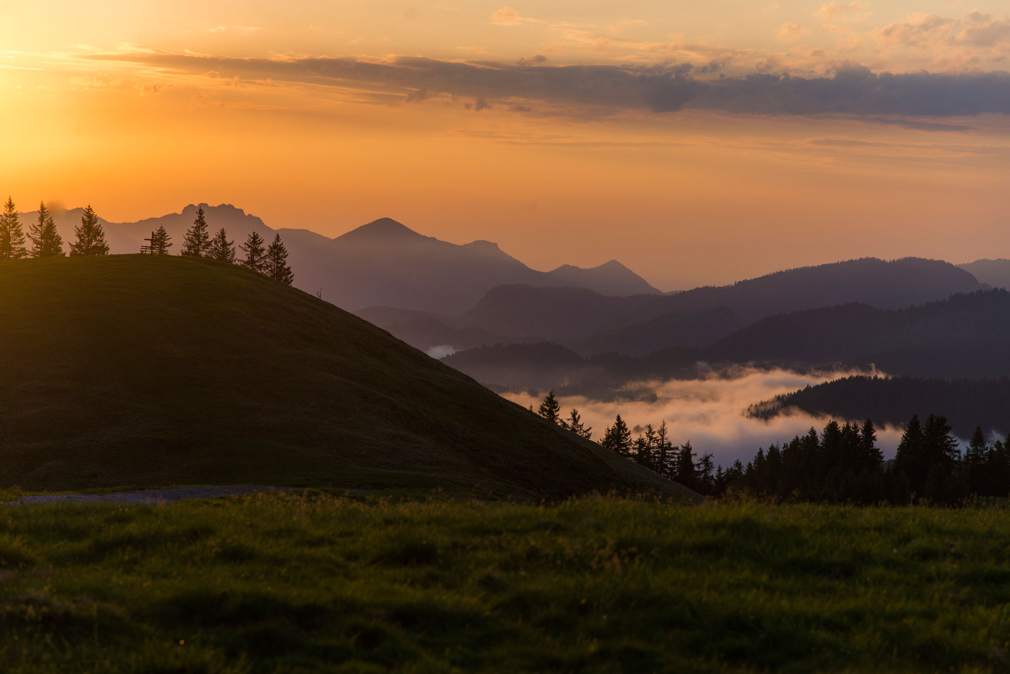 Bildrecht--Salzburger-Saalachtal-Tourismus-015