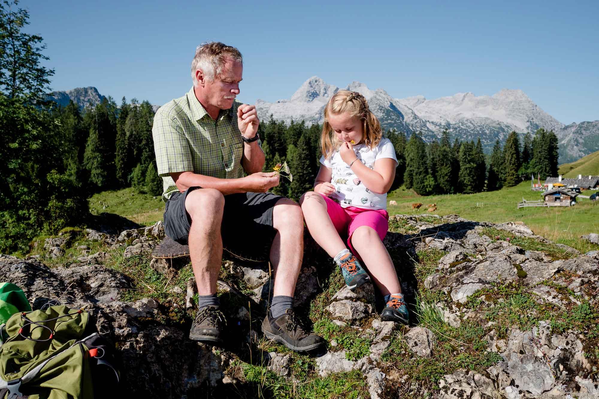 Bildrecht--Salzburger-Saalachtal-Tourismus-007