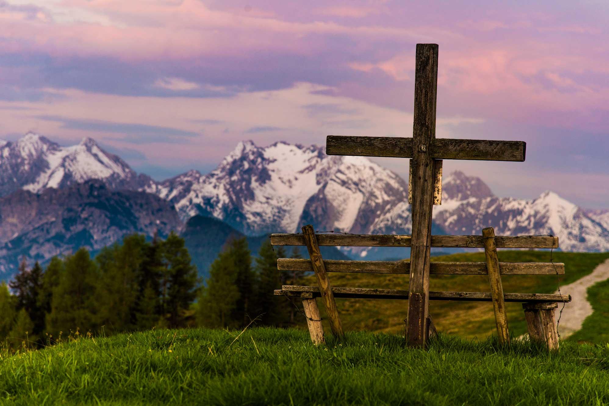 Bildrecht--Salzburger-Saalachtal-Tourismus-012