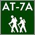 AT-07A-SIGN-SQ.png