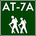 AT-7A: Världsarvsleden i Wachau - 8 dgr/7 nt