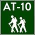 AT-01A-SIGN-SQ.png