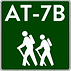 AT-01A-SIGN-SQ.png