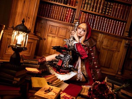 LIBRAIRIE'S Photo Gallery-0145