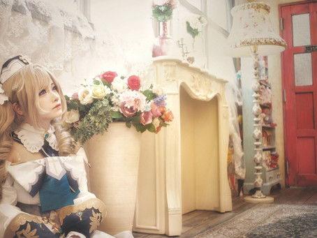 LIBRAIRIE'S Photo Gallery-0195