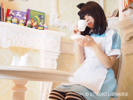 LIBRAIRIE'S Photo Gallery-0006