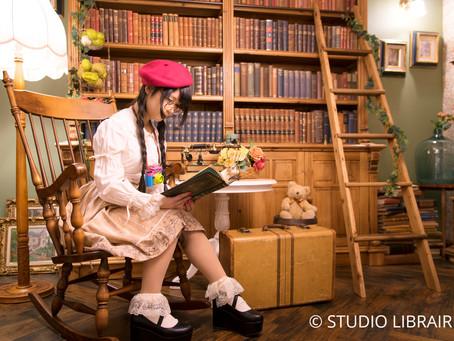 LIBRAIRIE'S Photo Gallery-0010