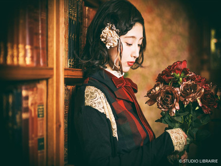 LIBRAIRIE'S Photo Gallery-0093