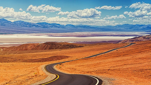 death-valley-4254871_1920.jpg